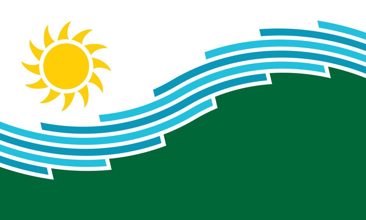 spokaneflag